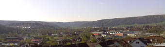 lohr-webcam-18-04-2015-09:30