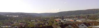 lohr-webcam-18-04-2015-09:40