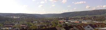 lohr-webcam-18-04-2015-09:50