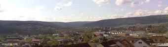lohr-webcam-18-04-2015-10:00