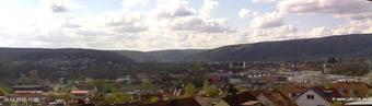 lohr-webcam-18-04-2015-10:20
