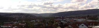 lohr-webcam-18-04-2015-10:30