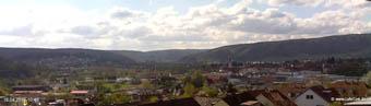 lohr-webcam-18-04-2015-10:40