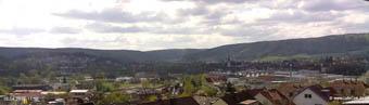 lohr-webcam-18-04-2015-11:10