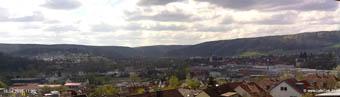 lohr-webcam-18-04-2015-11:20
