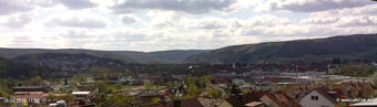 lohr-webcam-18-04-2015-11:50
