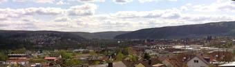 lohr-webcam-18-04-2015-14:00