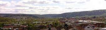 lohr-webcam-18-04-2015-14:20