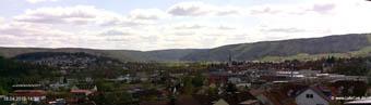 lohr-webcam-18-04-2015-14:30