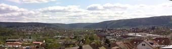 lohr-webcam-18-04-2015-14:40