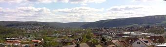 lohr-webcam-18-04-2015-14:50