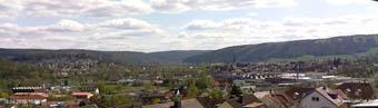 lohr-webcam-18-04-2015-15:00