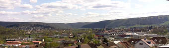 lohr-webcam-18-04-2015-15:30