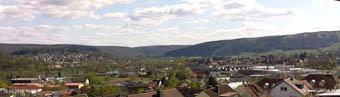 lohr-webcam-18-04-2015-15:40