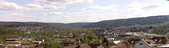 lohr-webcam-18-04-2015-15:50