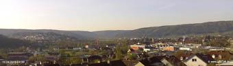lohr-webcam-19-04-2015-08:00