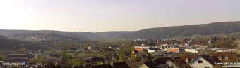 lohr-webcam-19-04-2015-08:20