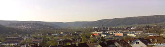 lohr-webcam-19-04-2015-08:30