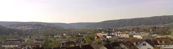 lohr-webcam-19-04-2015-08:50