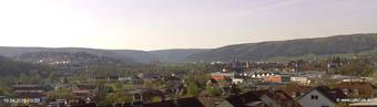 lohr-webcam-19-04-2015-09:20