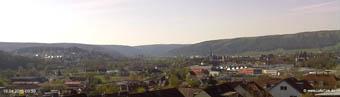 lohr-webcam-19-04-2015-09:50