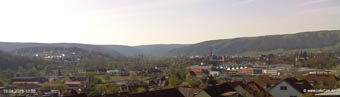 lohr-webcam-19-04-2015-10:00