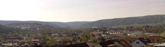 lohr-webcam-19-04-2015-10:20