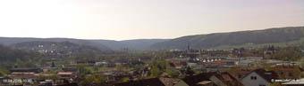 lohr-webcam-19-04-2015-10:40