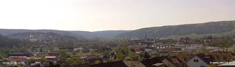 lohr-webcam-19-04-2015-10:50