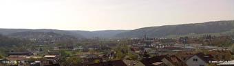 lohr-webcam-19-04-2015-11:10