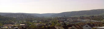 lohr-webcam-19-04-2015-11:20