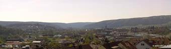 lohr-webcam-19-04-2015-11:40