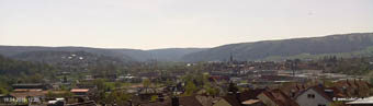 lohr-webcam-19-04-2015-12:20