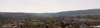 lohr-webcam-19-04-2015-12:30