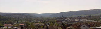 lohr-webcam-19-04-2015-12:40
