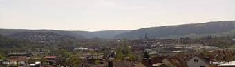 lohr-webcam-19-04-2015-12:50