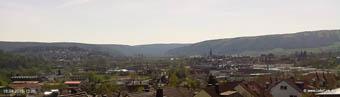 lohr-webcam-19-04-2015-13:00