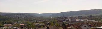 lohr-webcam-19-04-2015-13:10