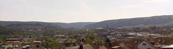 lohr-webcam-19-04-2015-13:40