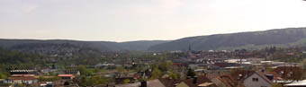 lohr-webcam-19-04-2015-14:10