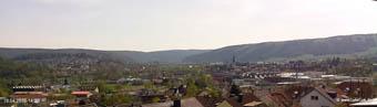 lohr-webcam-19-04-2015-14:20