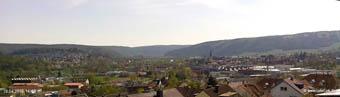 lohr-webcam-19-04-2015-14:40