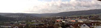 lohr-webcam-01-04-2015-08:50