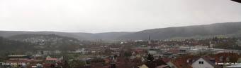 lohr-webcam-01-04-2015-10:30