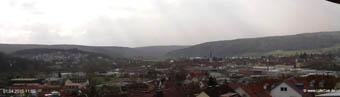 lohr-webcam-01-04-2015-11:00