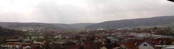 lohr-webcam-01-04-2015-11:10