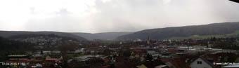 lohr-webcam-01-04-2015-11:50