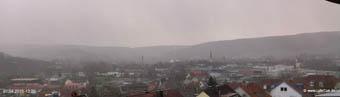 lohr-webcam-01-04-2015-13:20