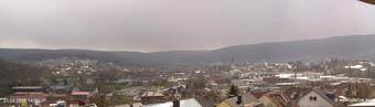 lohr-webcam-01-04-2015-14:00