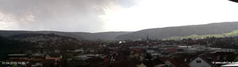lohr-webcam-01-04-2015-14:20